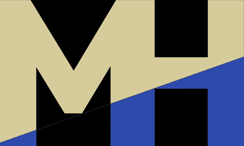 MH Accountancy